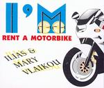 I'M BIKES  CAR RENTAL IN  PATITIRI